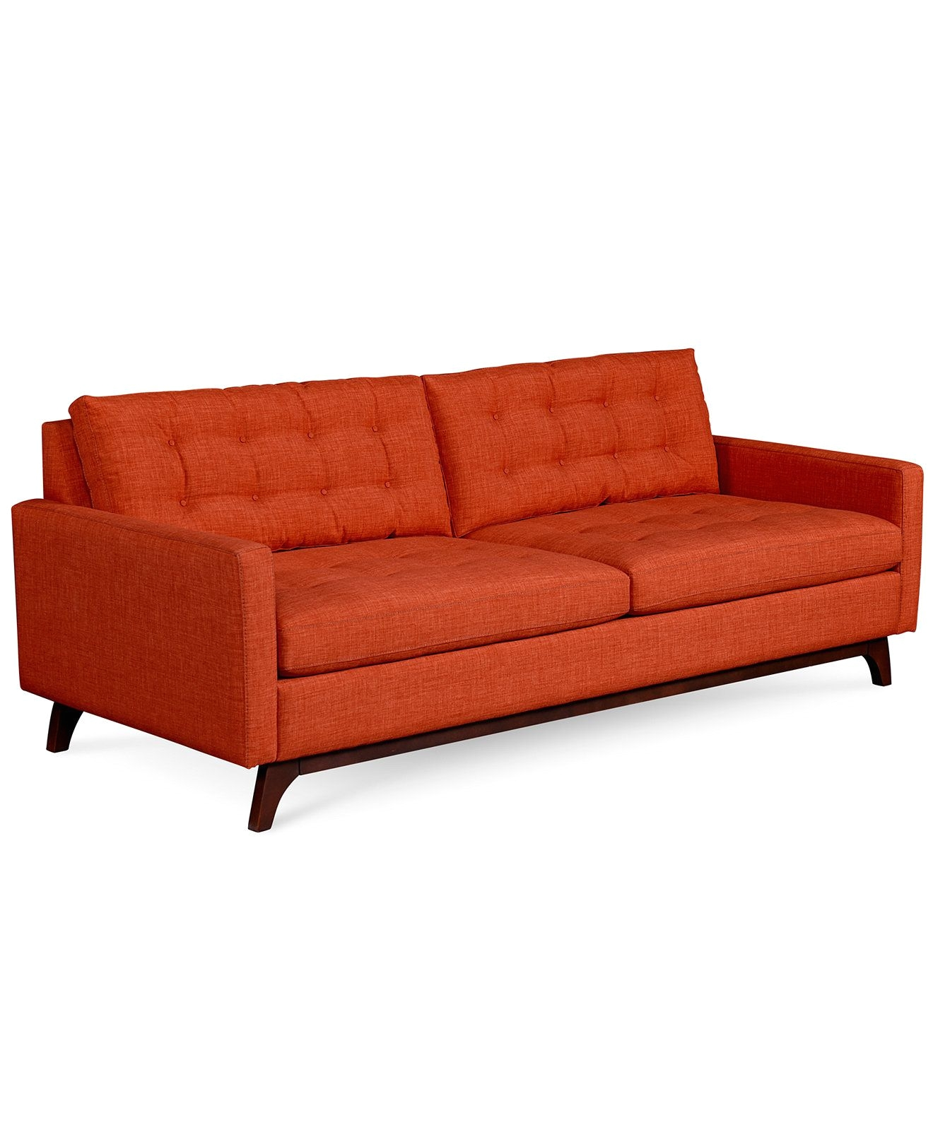 cool macy s sofas luxury macy s sofas 28 sofa room ideas with macy s sofas http sofascouch com macys sofas 20636