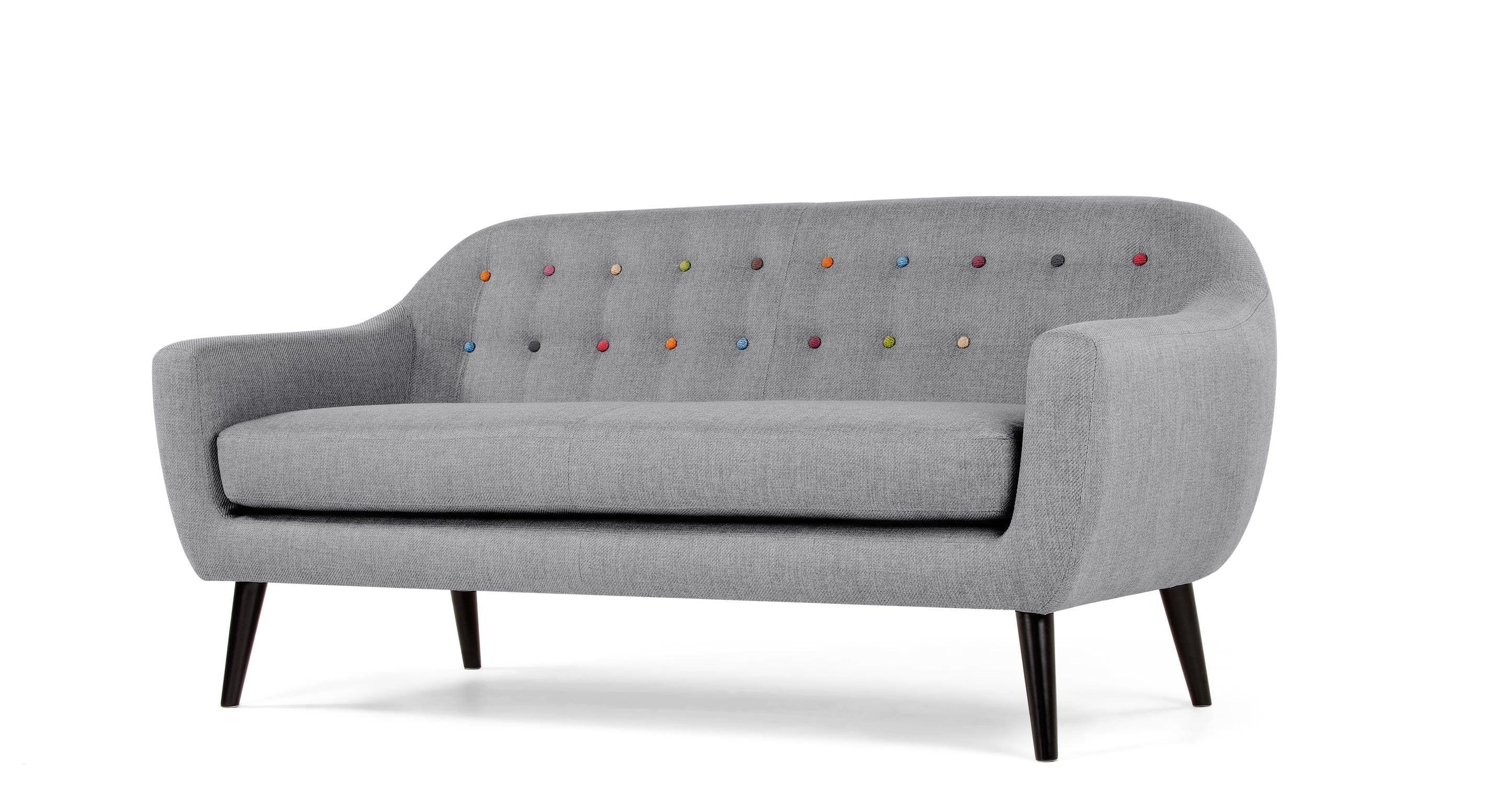 macys outdoor furniture elegant sofa big gunstige sofa macys furniture 0d archives modern house