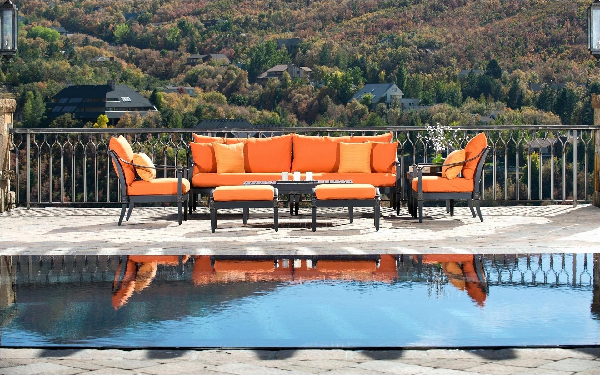 macy furniture clearance center inspirational furniture stores orange