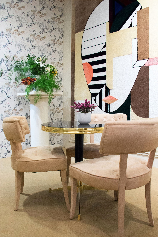 macy furniture clearance center gallery erfreut bei macys