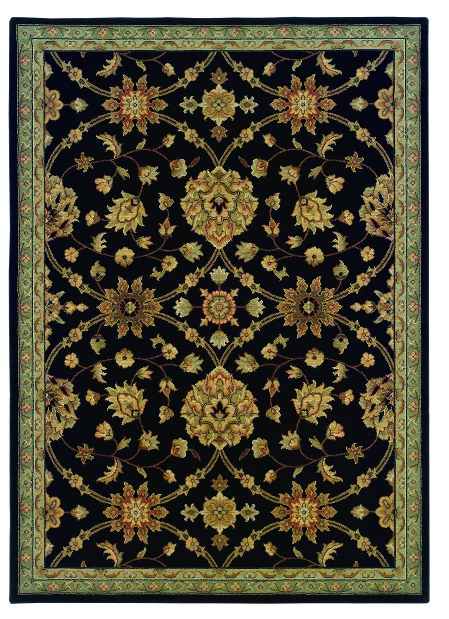 oriental weavers sphinx nadira 312k2 area rug