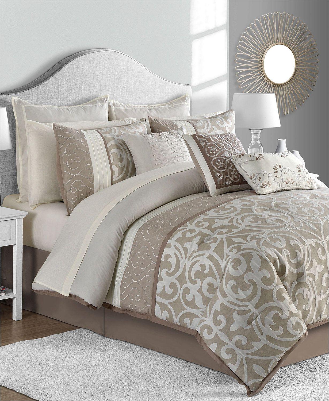 montauk 14 pc comforter sets macys com