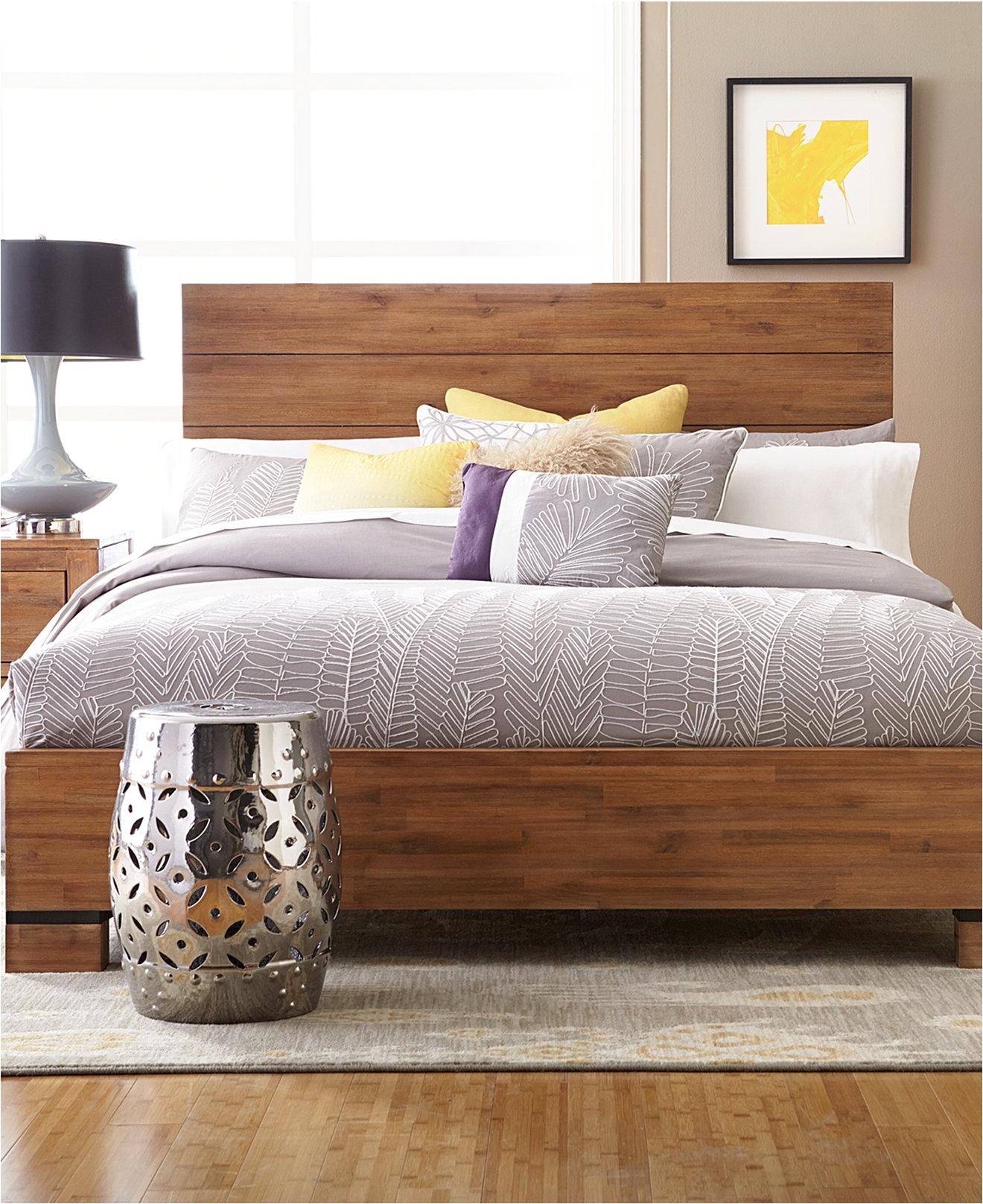 Macys Bedroom Sets On Sale Macy S Bedroom Furniture With Greatest Macy S Bedroom  Furniture On