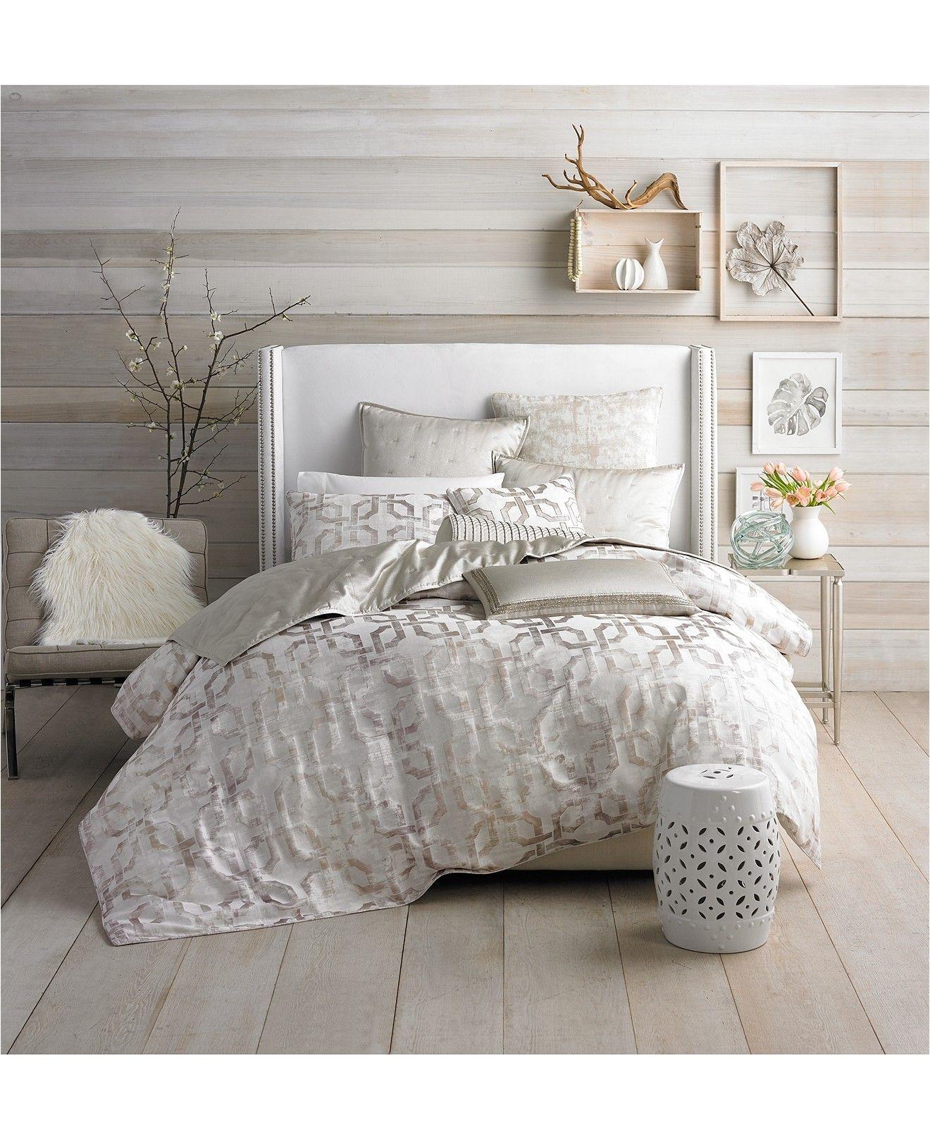hotel collection fresco bedding collection only at macy s hotel collection bed bath macy s