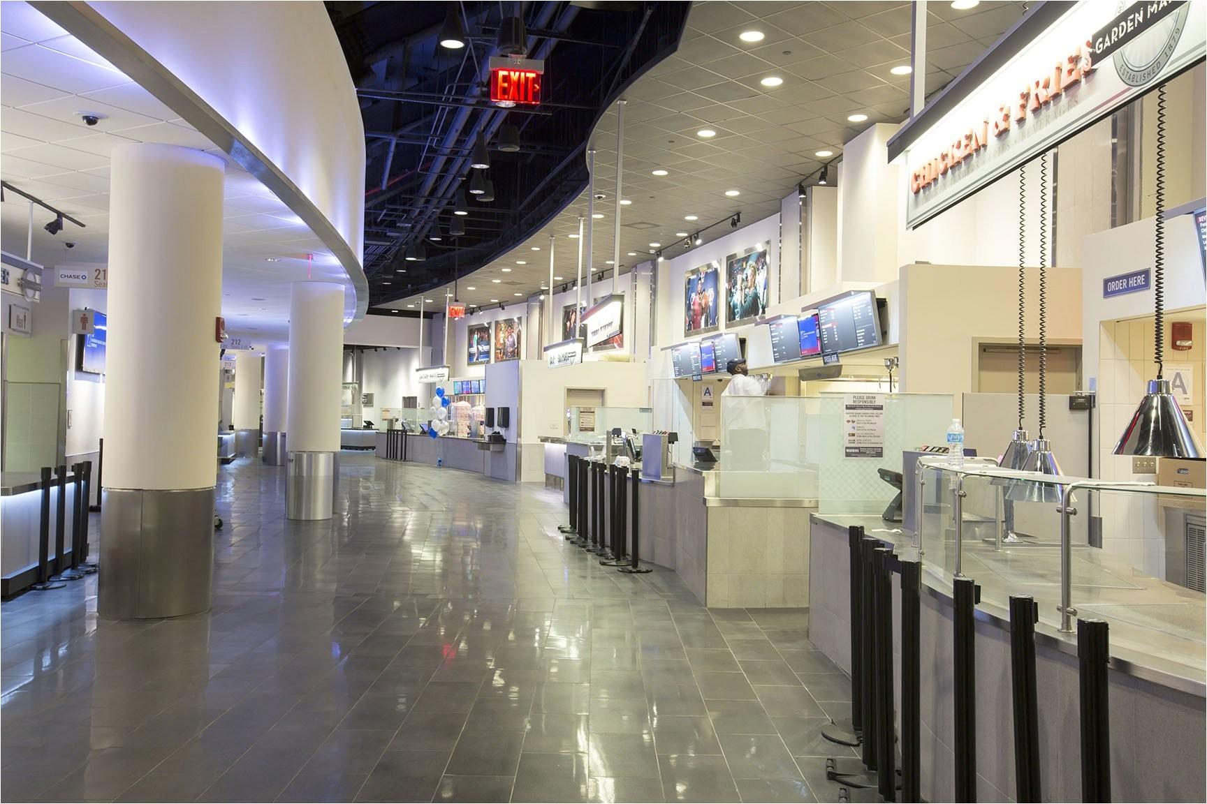 Madison Square Garden Ticket Office Madison Square Garden Box Office Hours Jualairsoftgunmurah Com