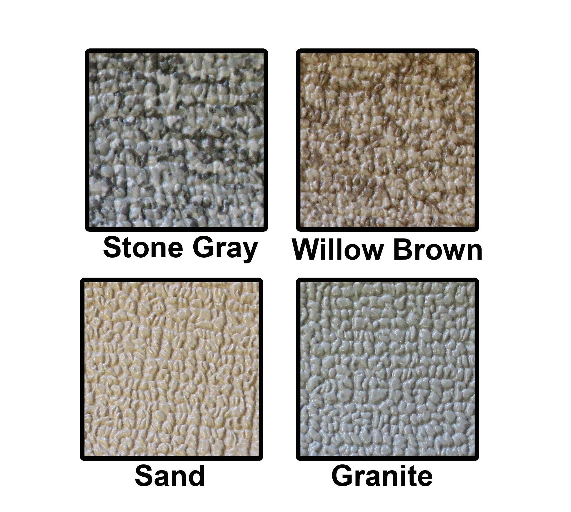 Marina Marine-grade Vinyl Flooring Marideck 8 5 Wide Marine Grade Vinyl Flooring Seamless 34 Mil