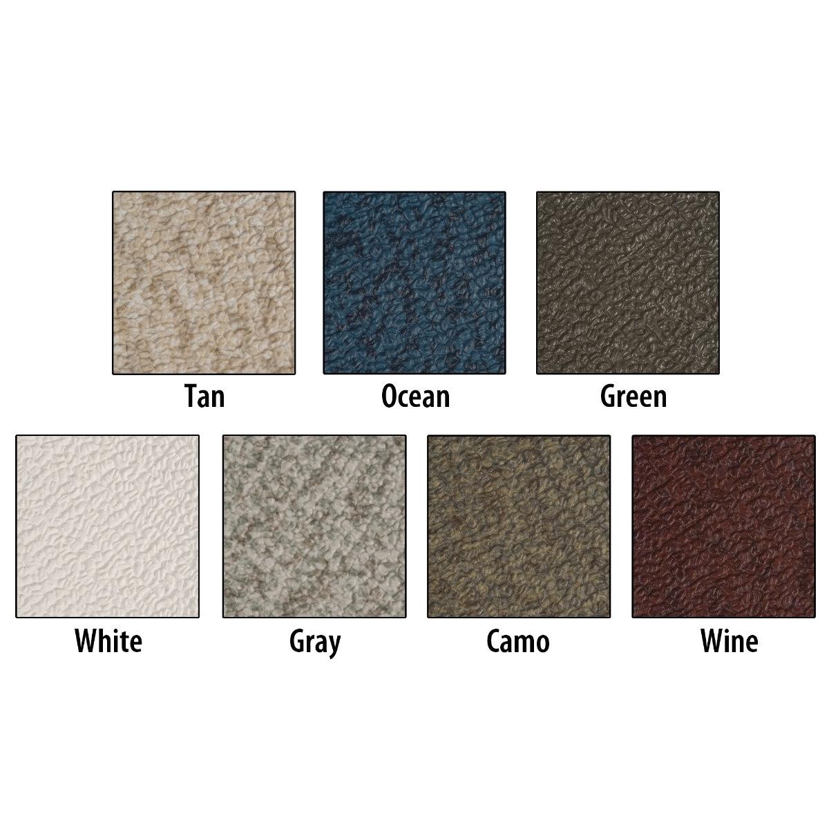 marideck marine vinyl flooring