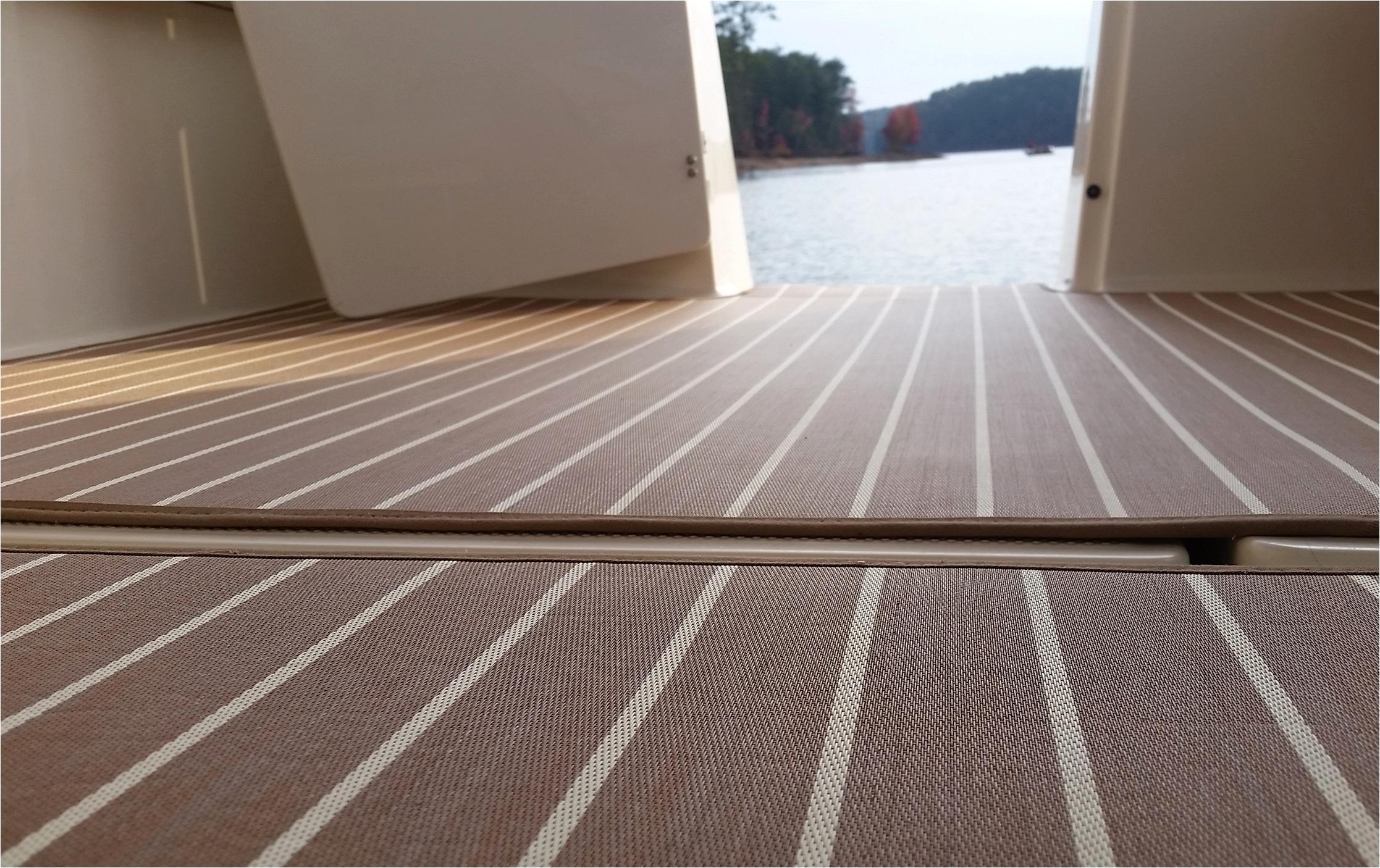 vinyl boat flooring floor ideas