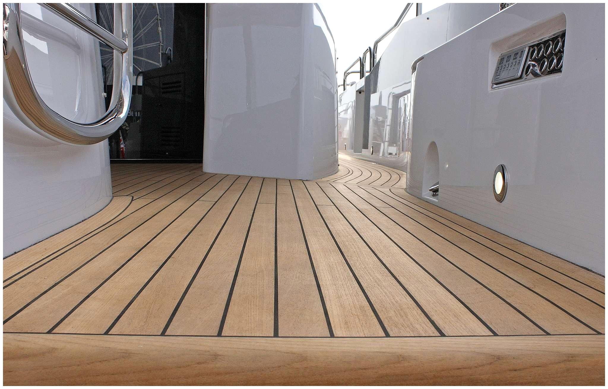 marine grade vinyl flooring floor ideas