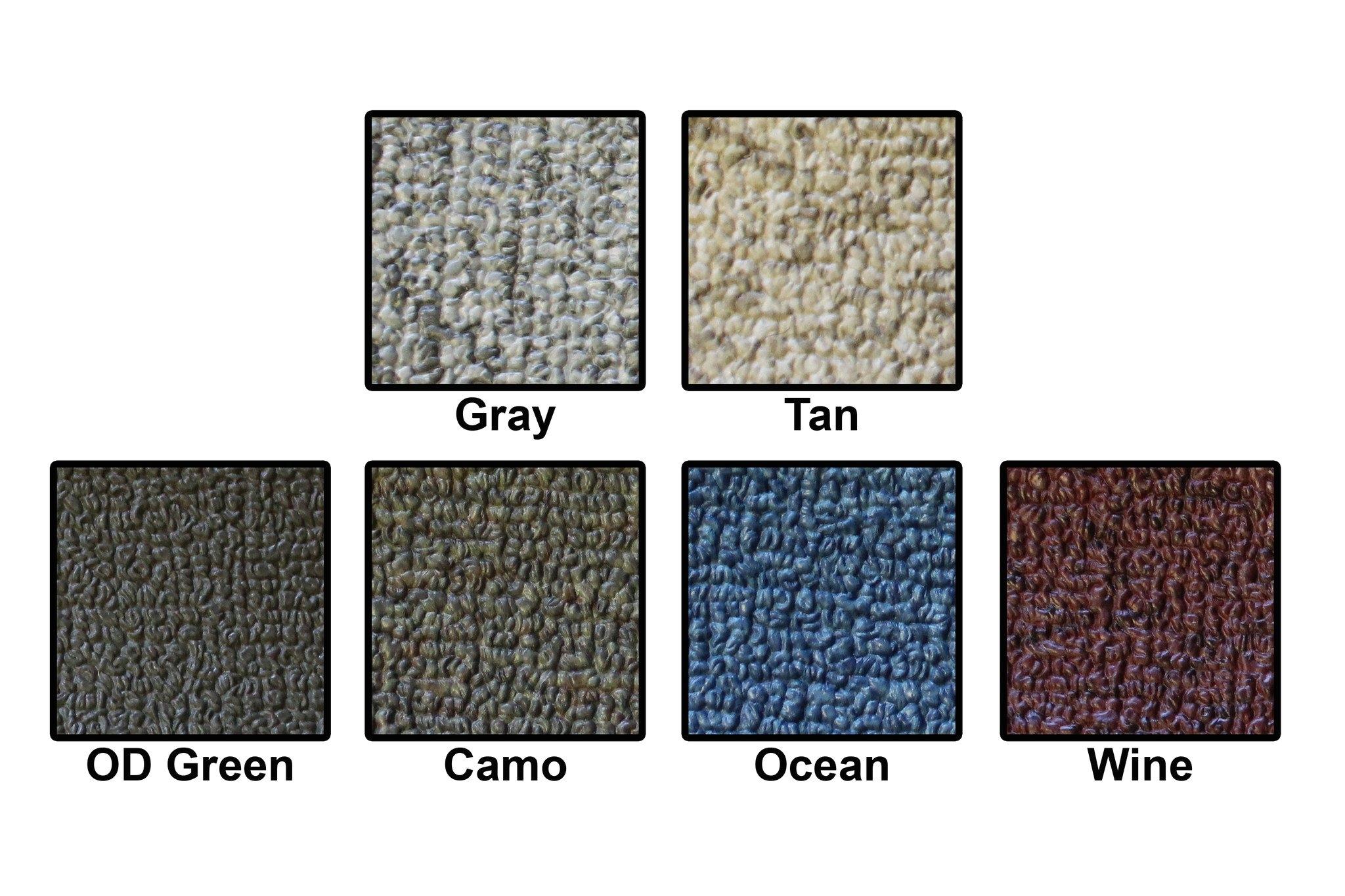 Marine Grade Vinyl Flooring Marideck 8 5 Wide Marine Grade Vinyl Flooring Seamed 34 Mil Boat