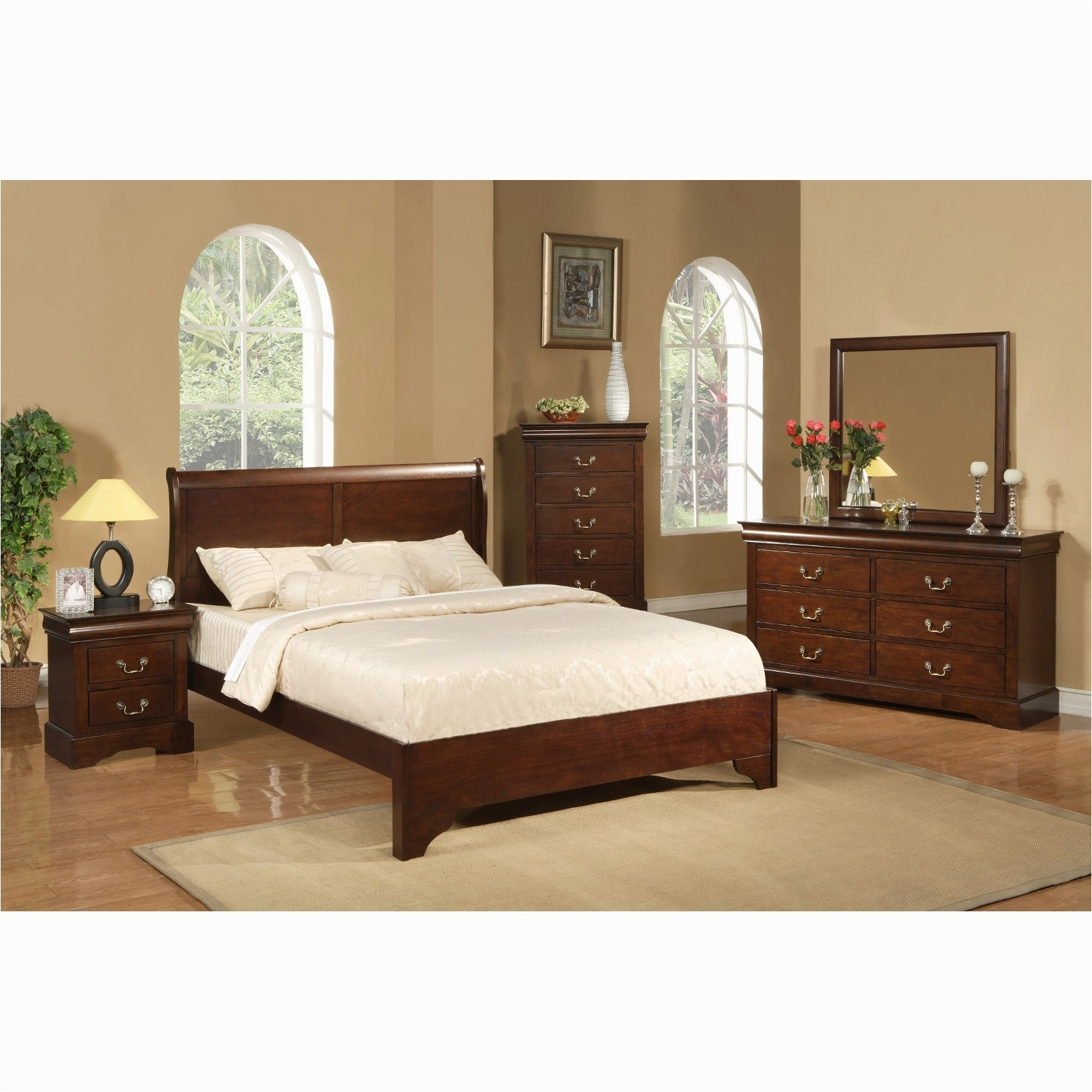 queen bedroom furniture image11 cheapest bedroom furniture sets image11 queen image11