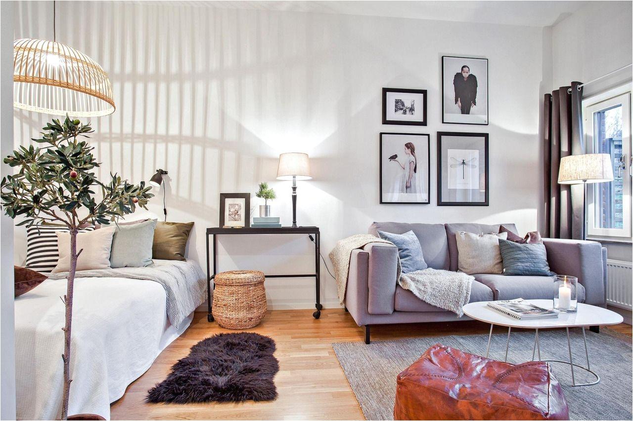 hampstead design club studio flat ideas