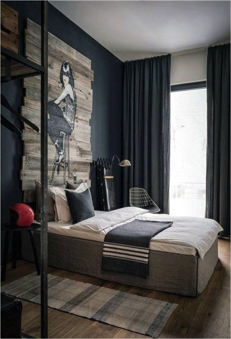 Men S Apartment Decor Mens Apartment Decor Ideas Men Inside Manly Decorations for