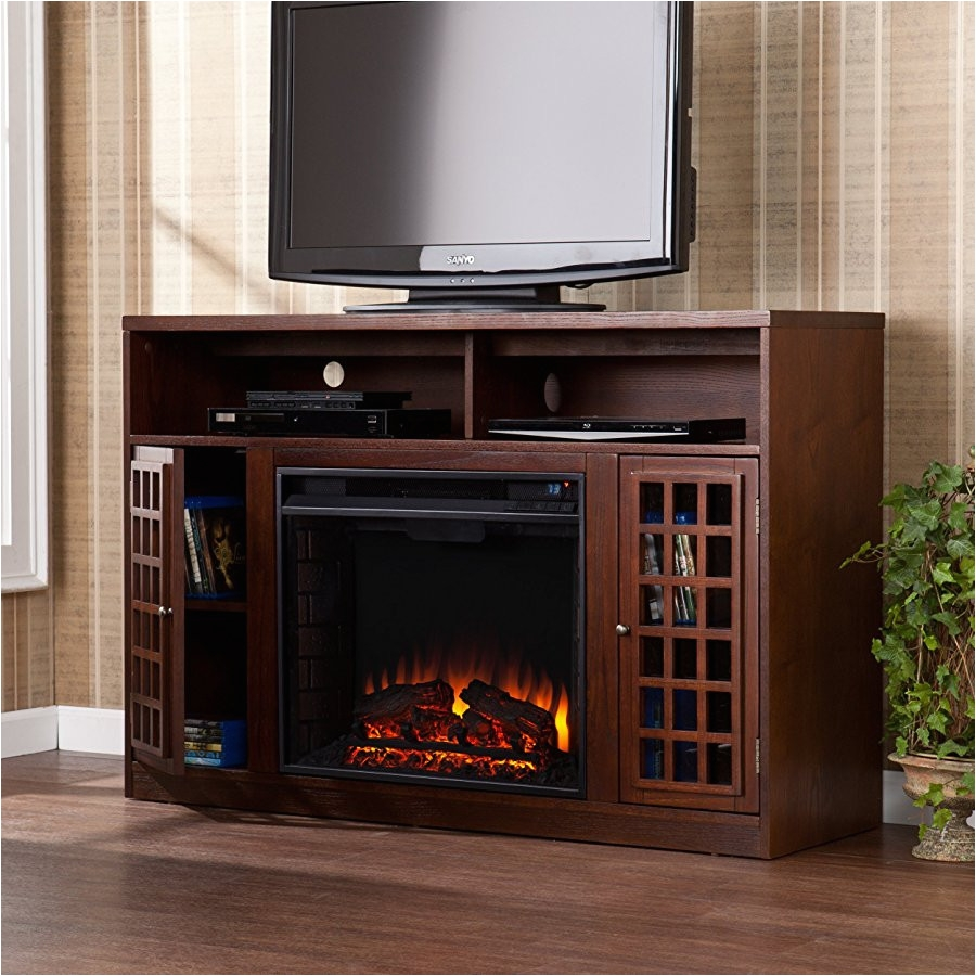 Menards Electric Fireplaces Sale Wall Mount Electric Fireplace Menards Lovely Menards Electric
