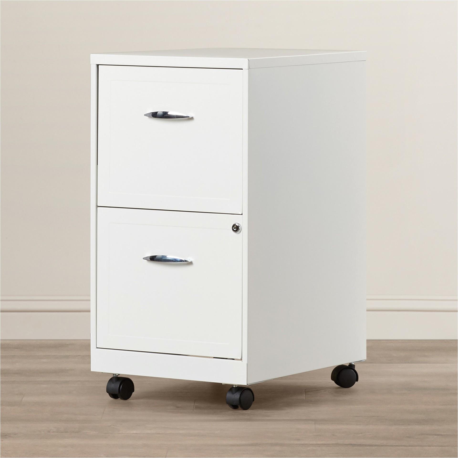 full size of menards files filing base cabinets fantastic menards file cabinets photo ideas