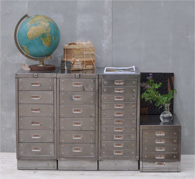 Menards File Cabinets Menards File Cabinet File Cabinet Rails Fireproof File Cabinet Wood