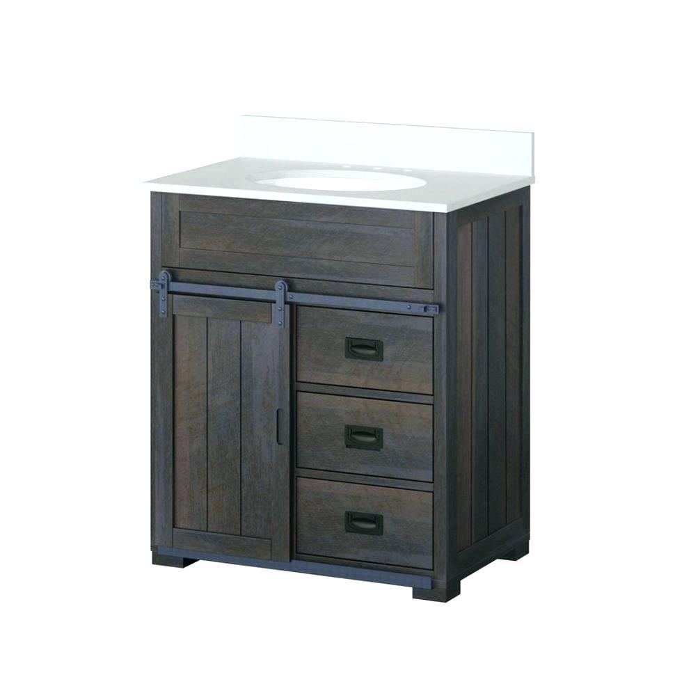 menards file cabinets interior design define schools near me menards file cabinets