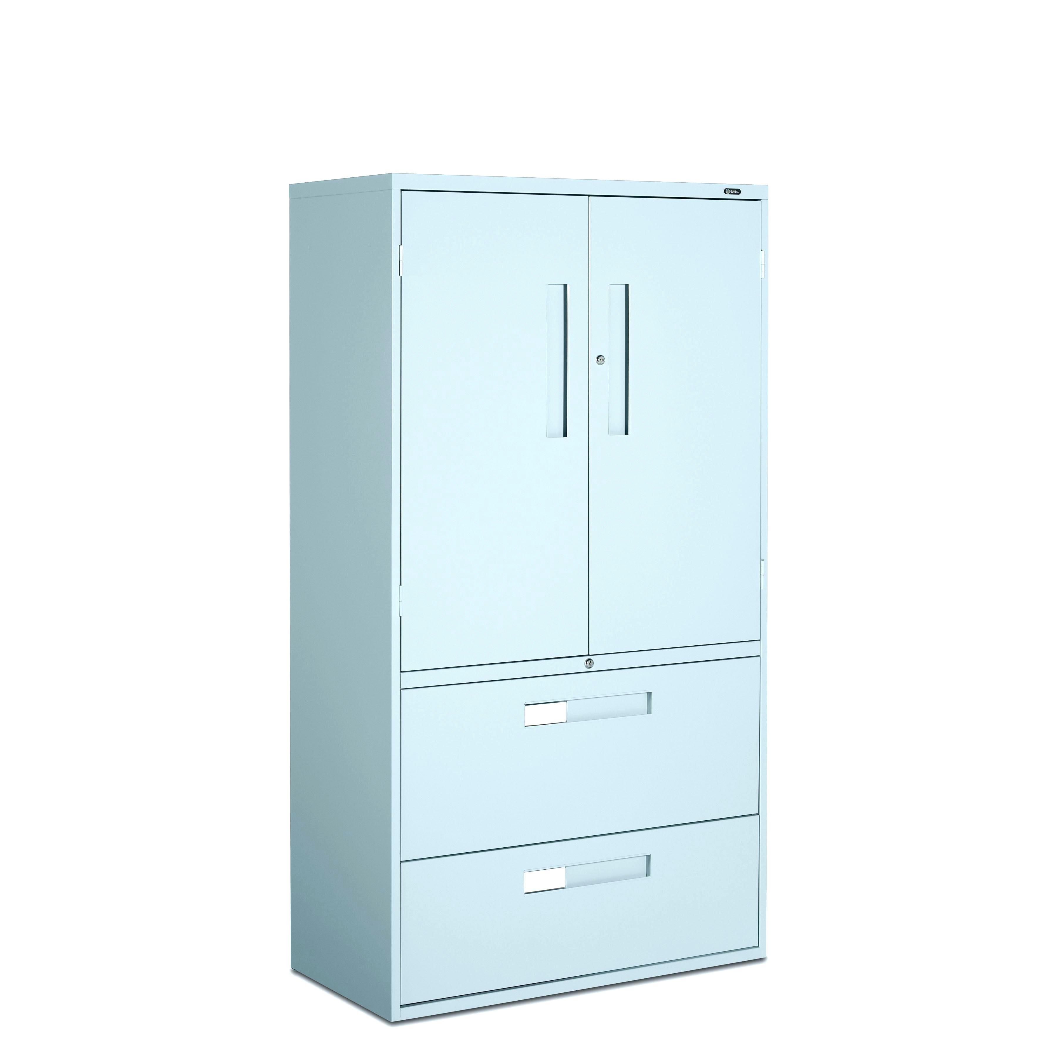 menards file cabinet file cabinet rails fireproof file cabinet wood filing cabinet 2 drawer