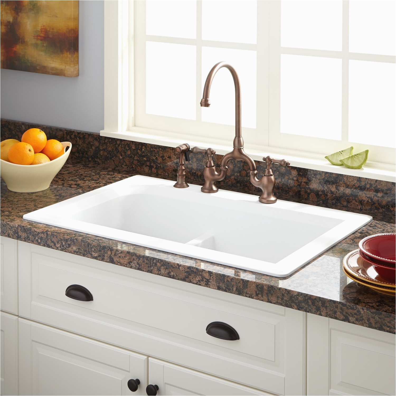 menards shelf liner elegant bathroom menards laundry sink luxury kitchen decor excellent