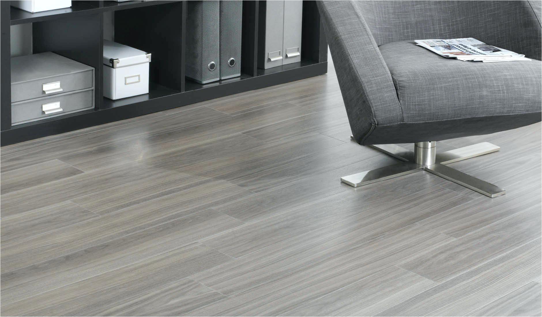 gray laminate flooring grey menards light ideas oak kitchen gray laminate flooring grey kitchen menards