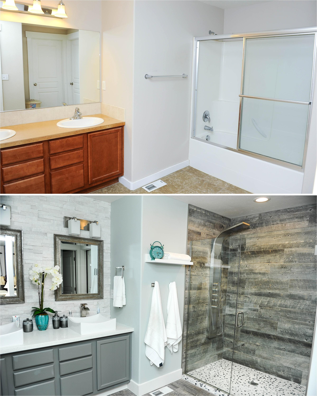 full size of bathroom formidable rock tiles for bathroom ideas wall texture menards river