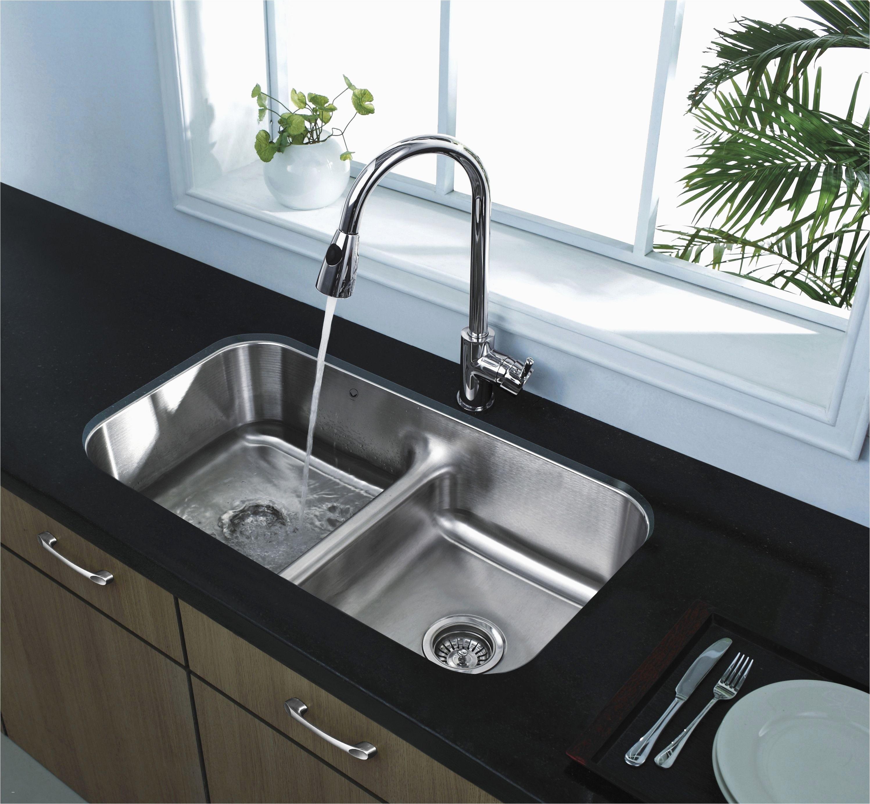 bathroom menards bathroom sinks fantastic backsplash for kitchen popular brilliant black kitchen sinks menards