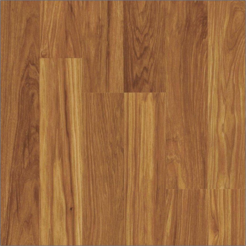 menards laminate flooring on sale galerie floor engineered wood vs laminate flooring reviews menards of menards