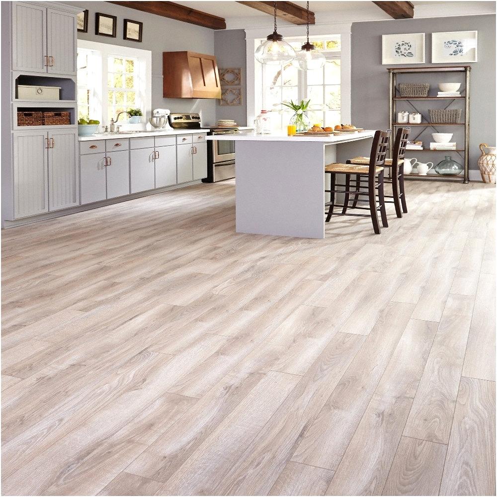 menards vinyl sheet flooring fresh menards vinyl plank flooring reviews collection hardwood floor