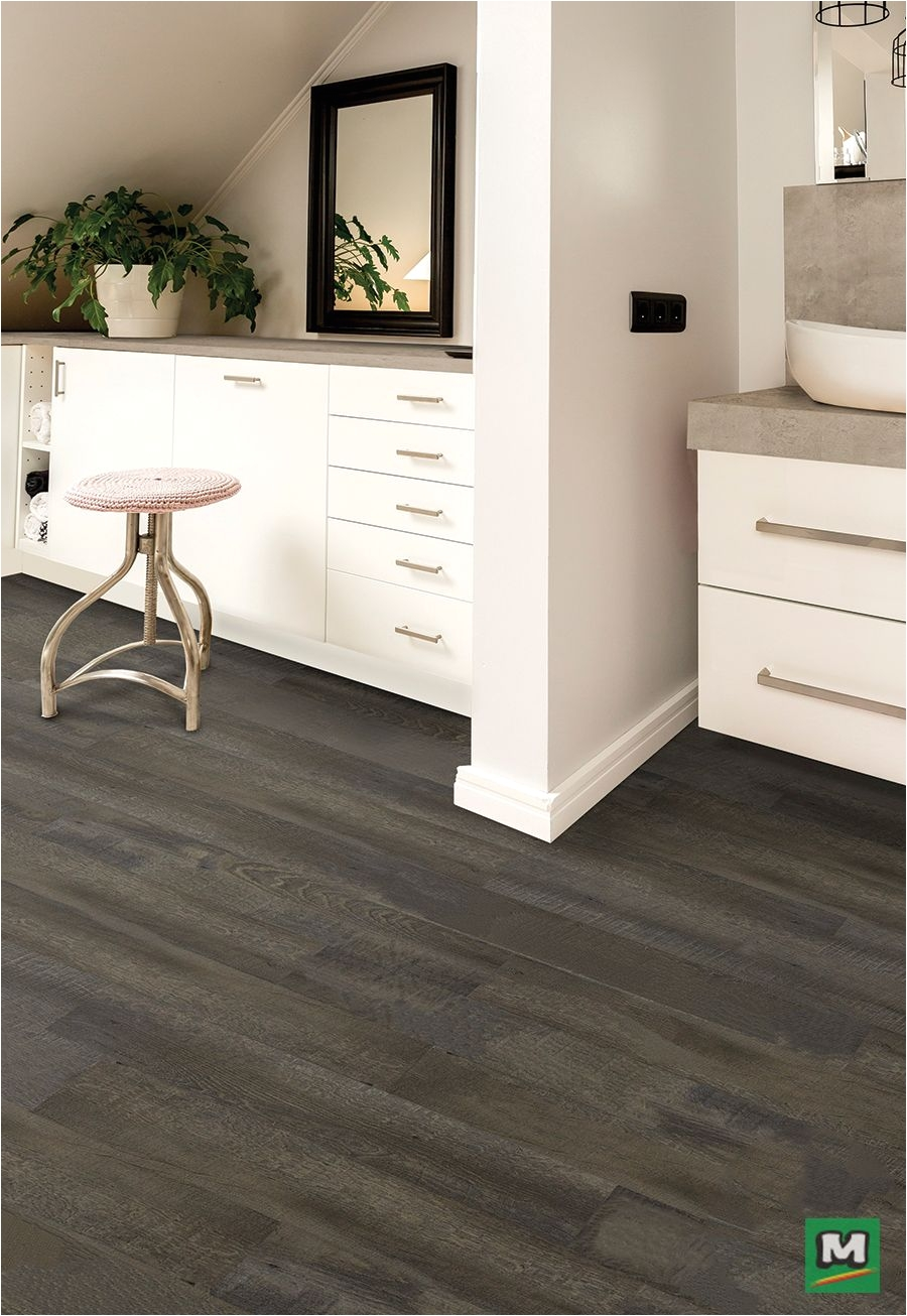 Menards Vinyl Plank Flooring Sale Tarketta Ingenuity Vinyl Plank Flooring is the Perfect Addition