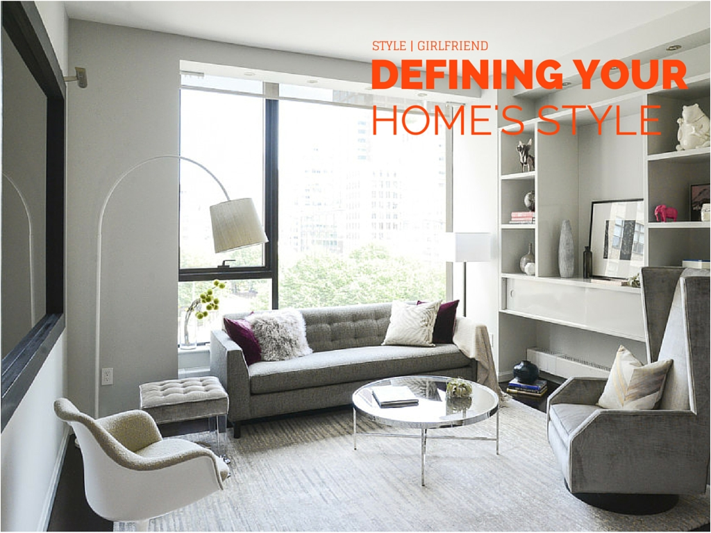 Mens Apartment Decor Ideas Upgrading Your Home or Apartment Style ...