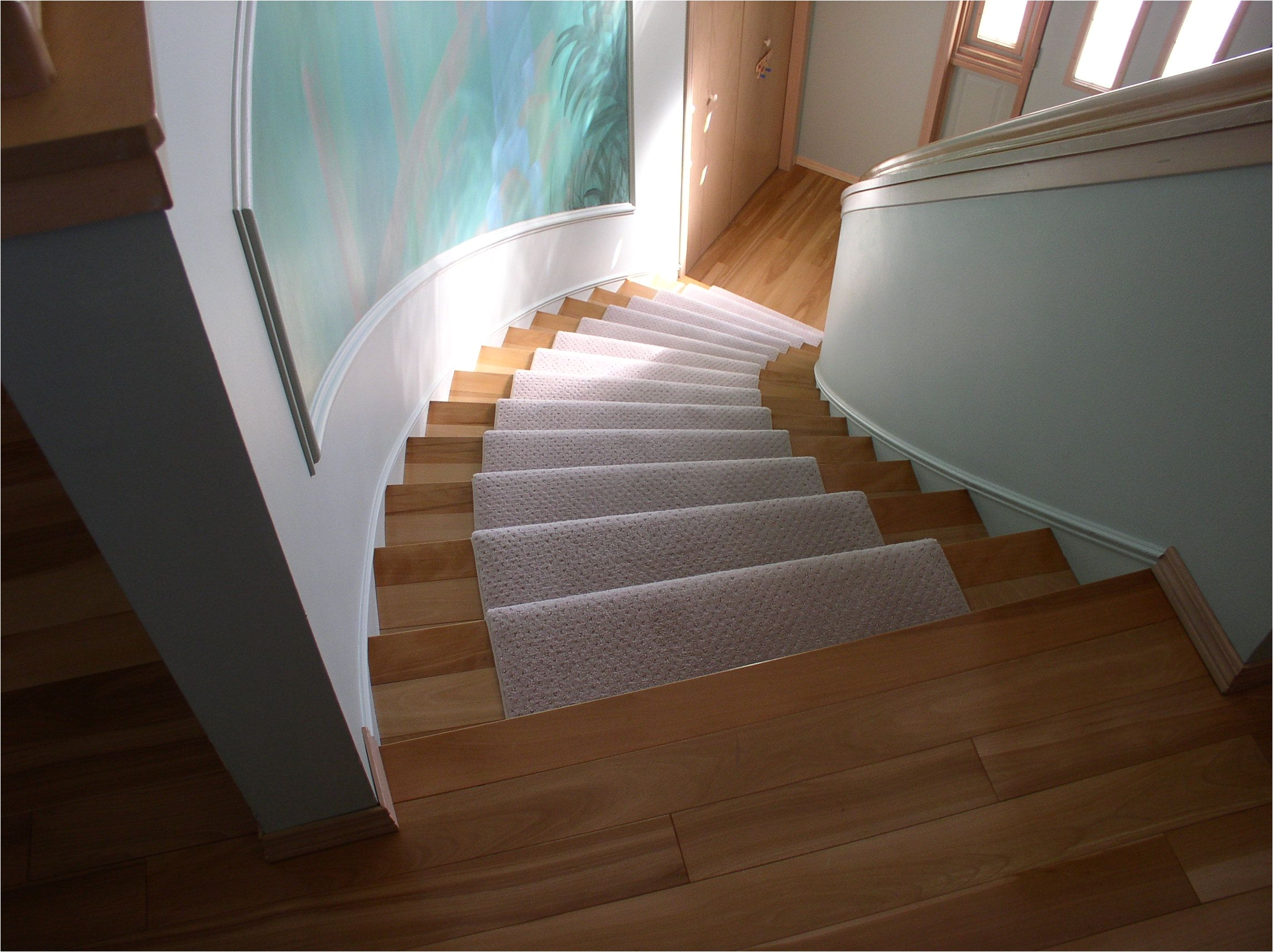 friesen floor decor preverco yellow birch merisier variation 3 1