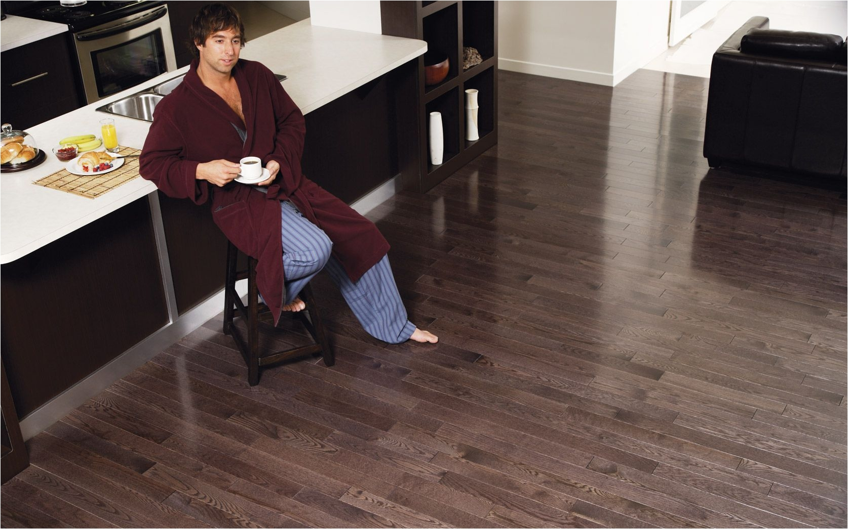 gallery design program mercier wood flooring