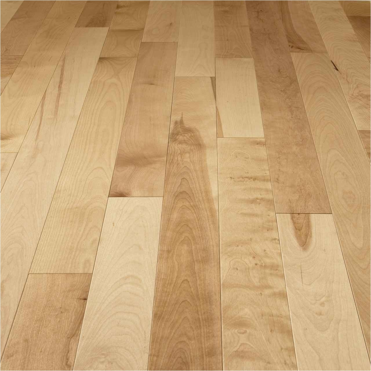 mercier wood floor touch up kit
