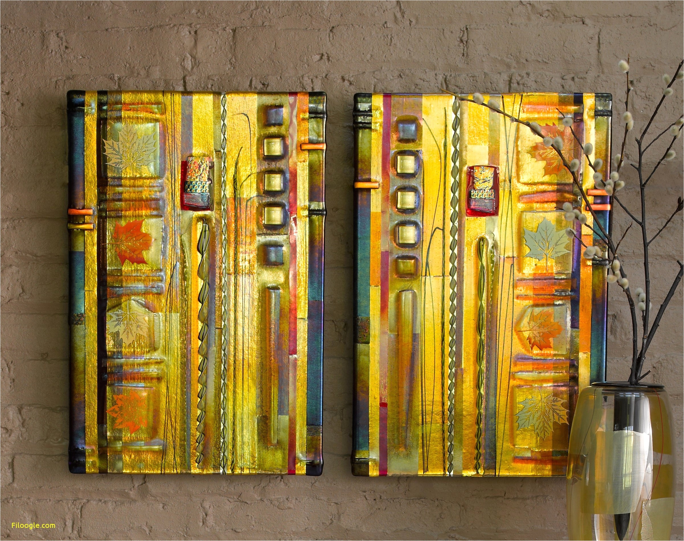 Metal Decorative Jacks Home Decor Jacks Fresh Wall Decal Luxury 1 ...