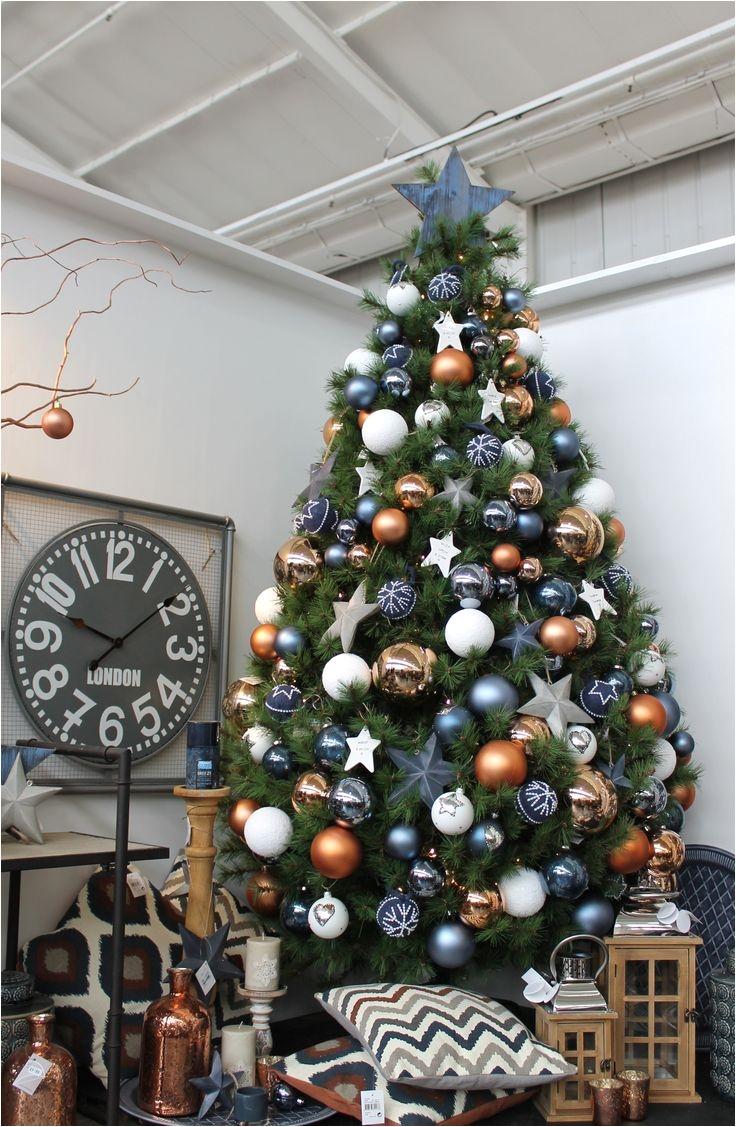 Michaels Christmas Decorations Sale Bradshomefurnishings
