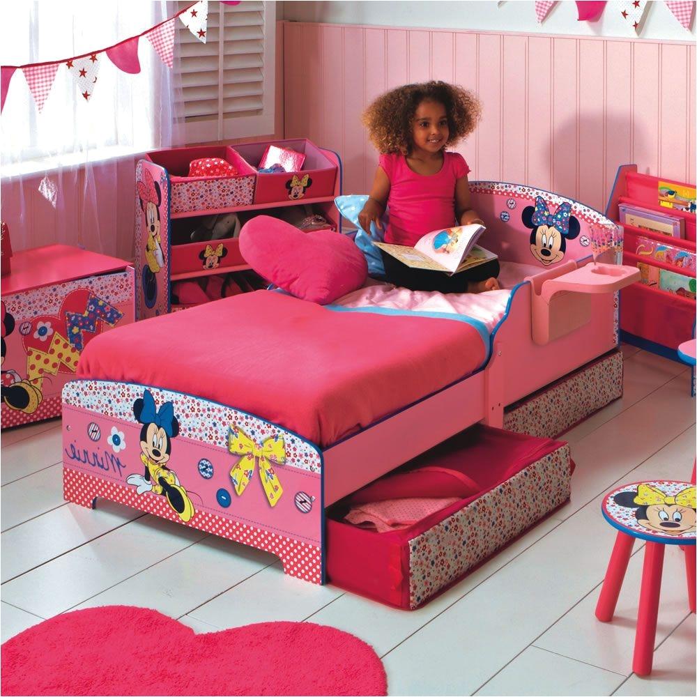 full size of bedding bedding mickey mouse toddler models fun sensational images design target disney