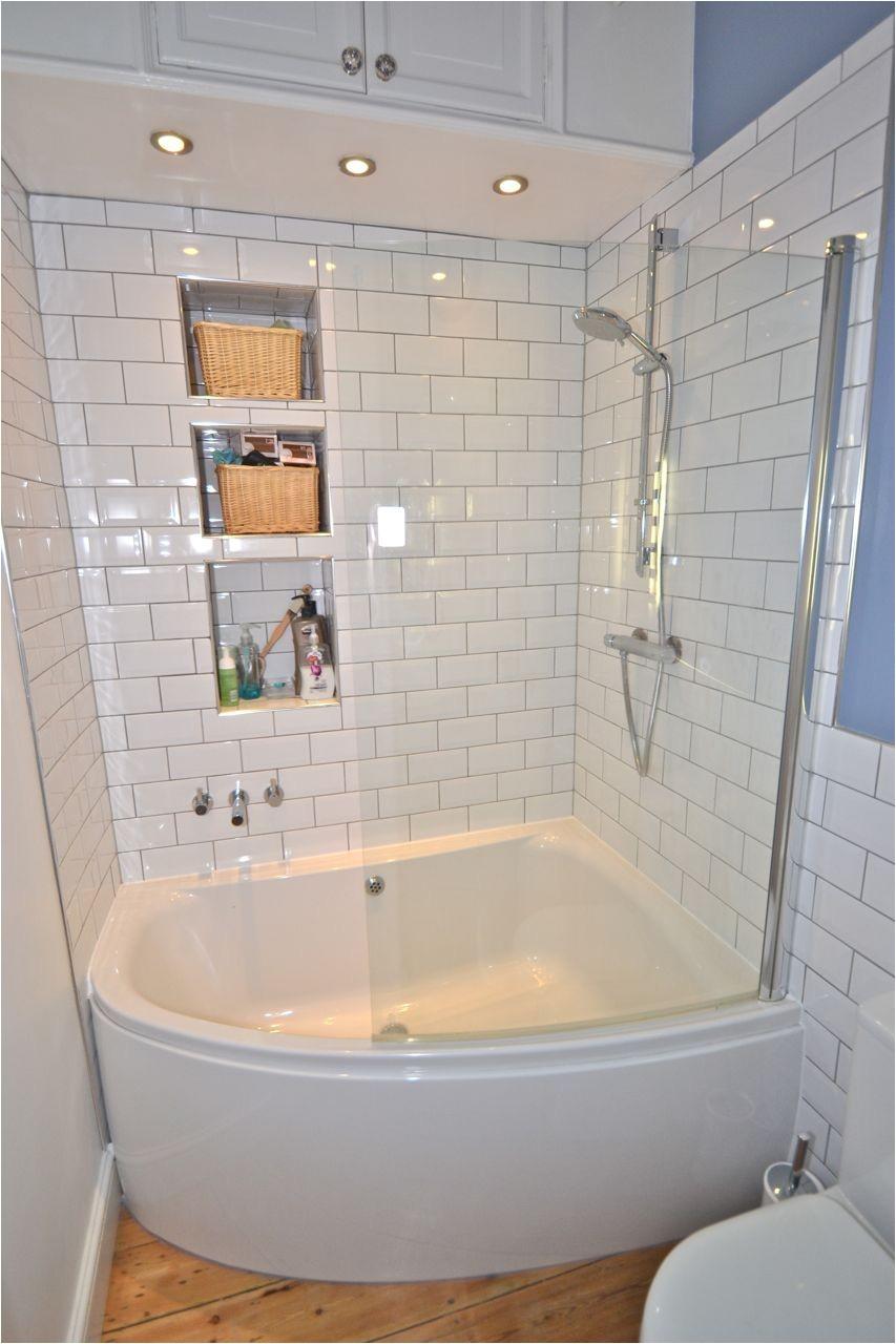 small bathtubs kohler 4 small corner tub shower combo for bathroom