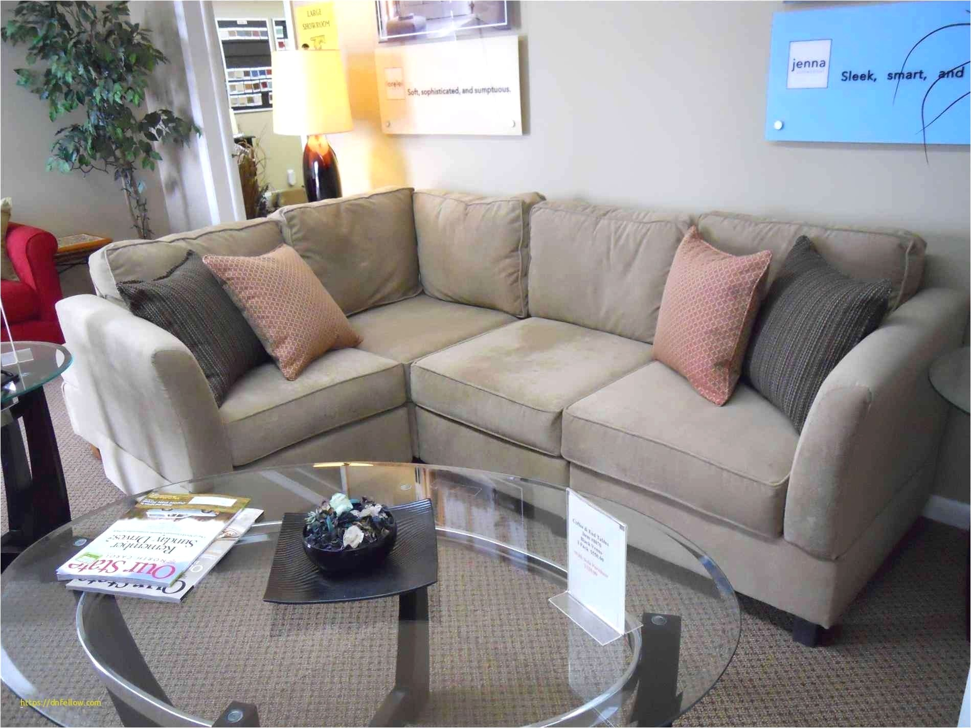 italian modern furniture 24 cool corner sectional sofa sofa