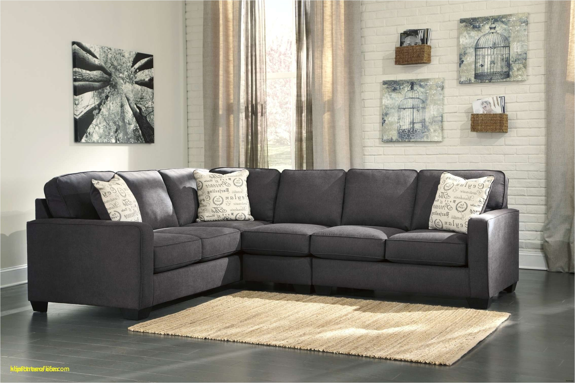 Modular Sectional Sofa For Small Spaces Inspirational Small Apartment  Sectional Sofa Designsolutions Usa