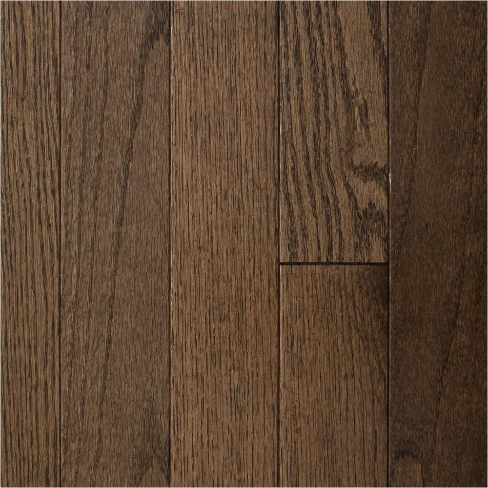 blue ridge hardwood flooring oak bourbon