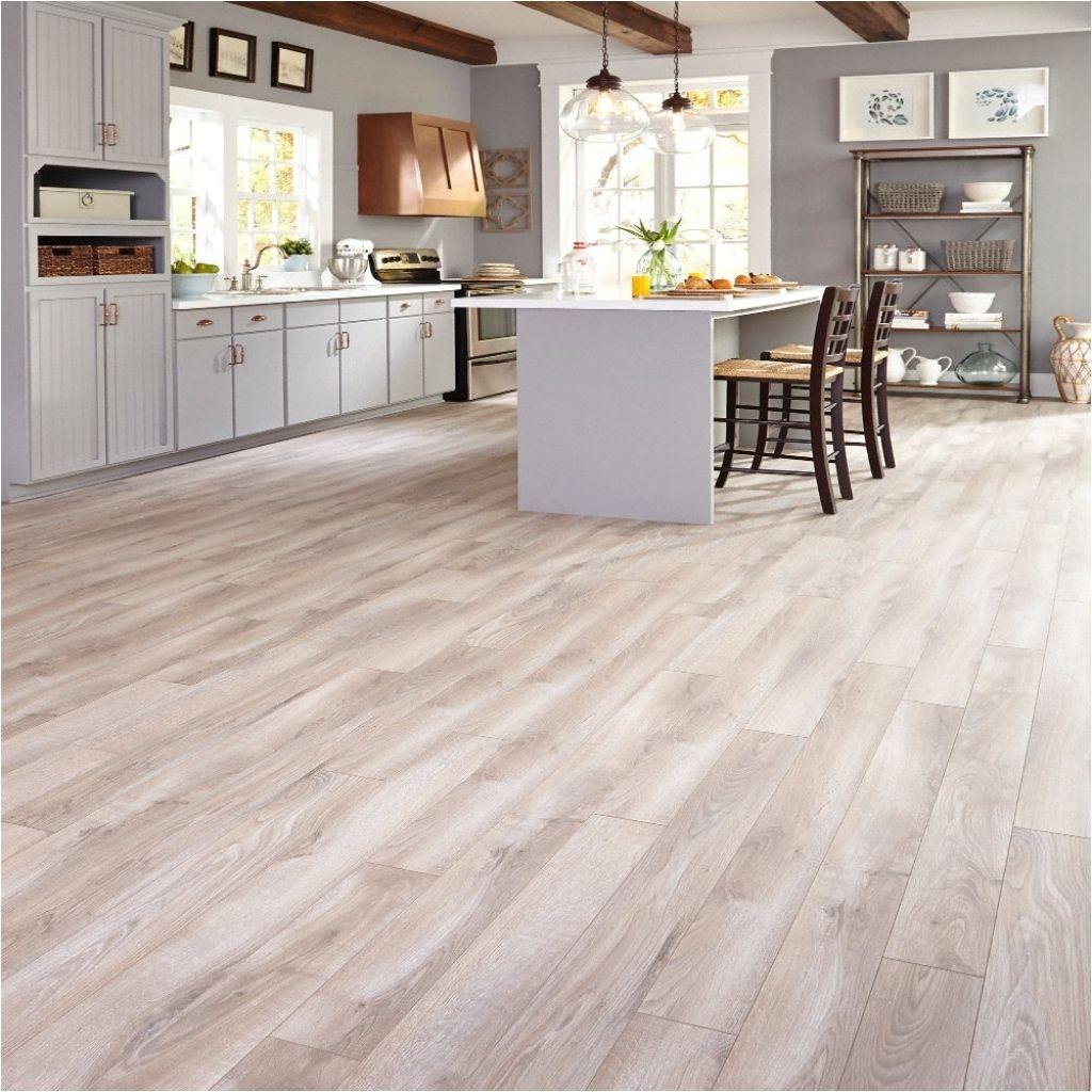 Most Durable Engineered Hardwood Floors Pacifichardwoodflooring Our Technology In Superior Laminate