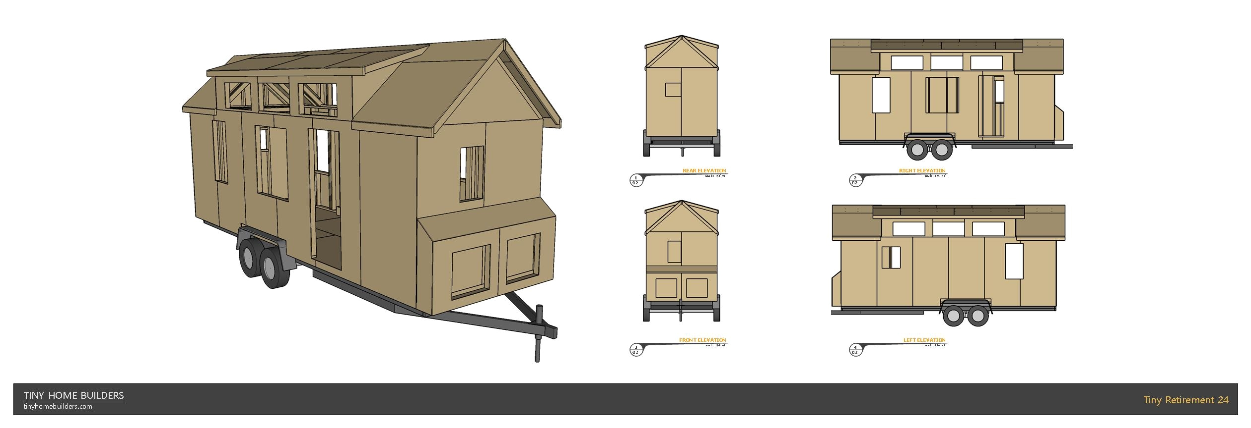 mountain house plans with a view tiny house plans tiny home builders