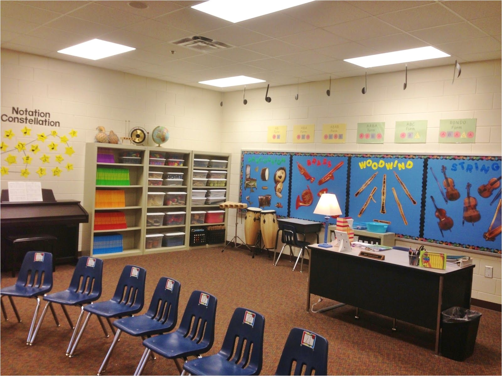 high shoals elementary school music blog oconee county ga orff music instruction