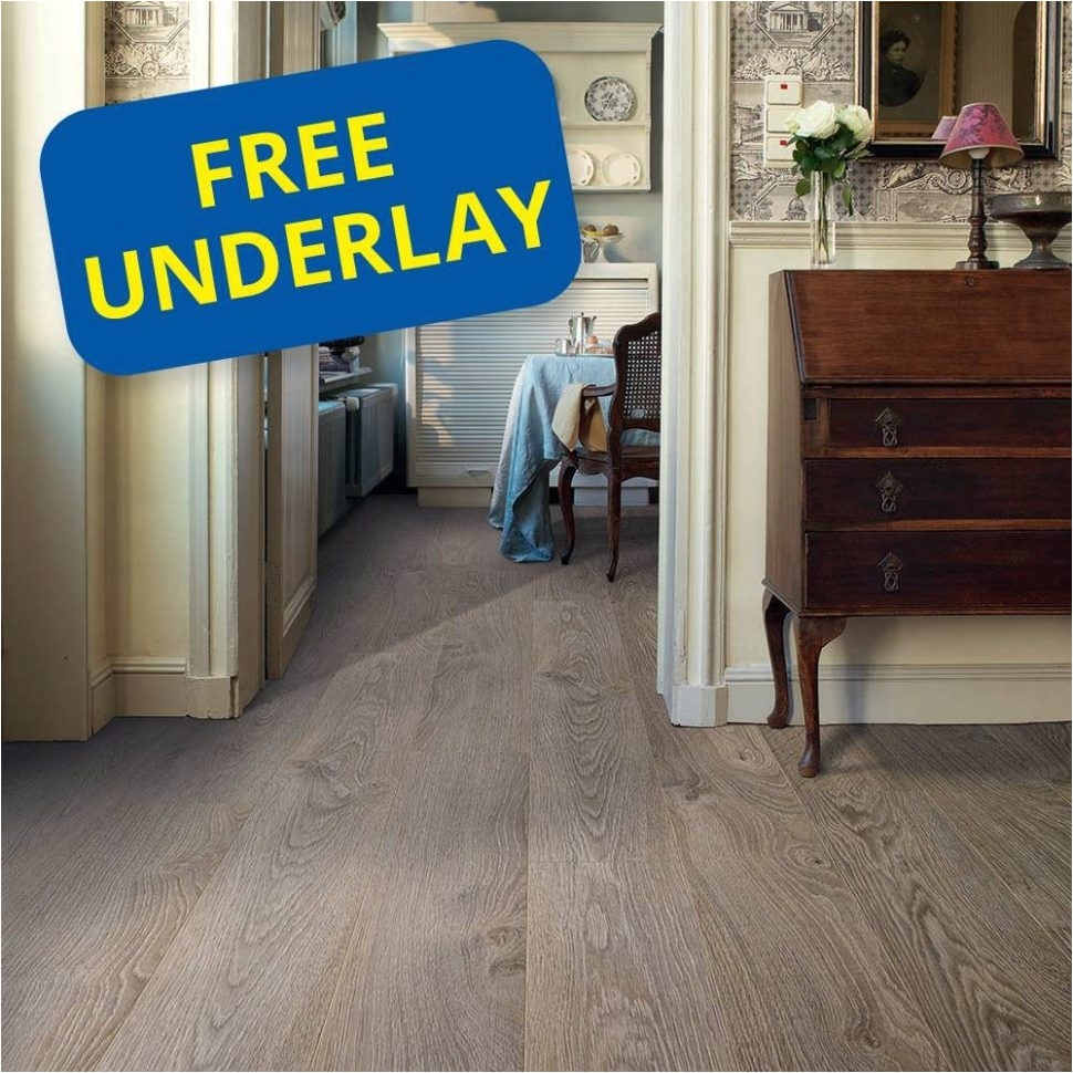 Natural Laminate Floor Cleaner Recipe Flooring Best Mop For Floors Keep On