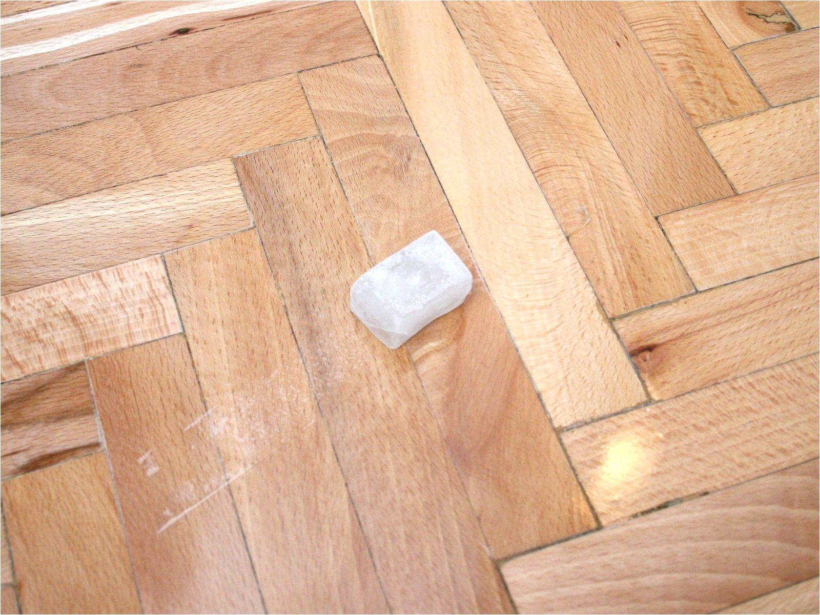 Natural Laminate Wood Floor Cleaner Flooring Best Mop For Floors Keep On