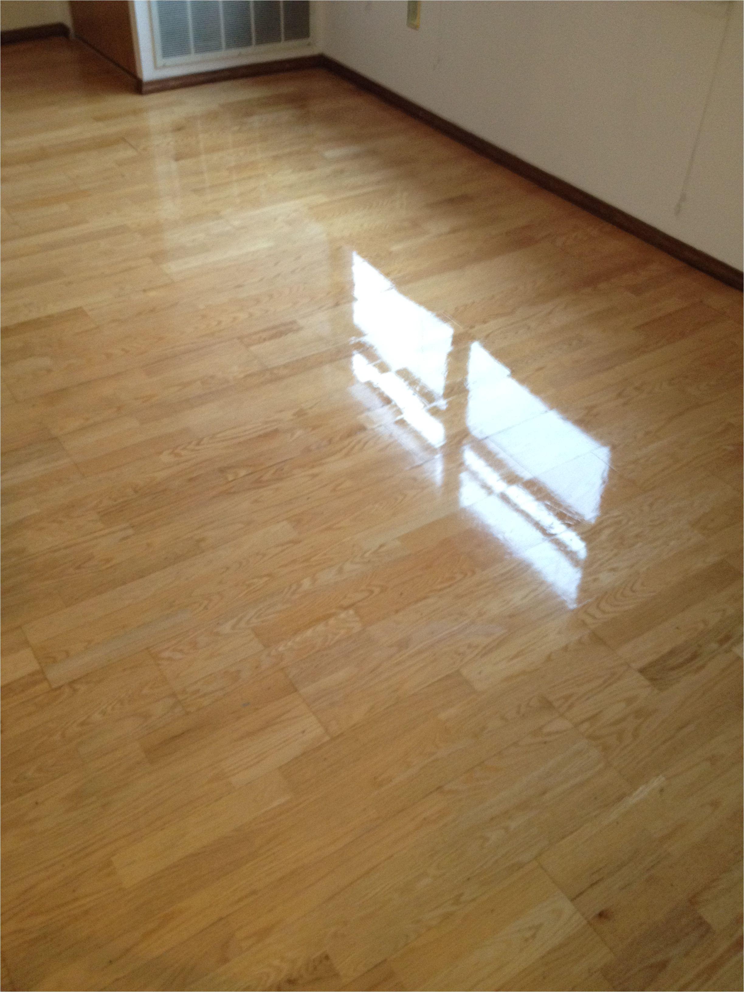 full size of laminate flooring best mop for laminate floors keep on unbelievable homemade hardwood