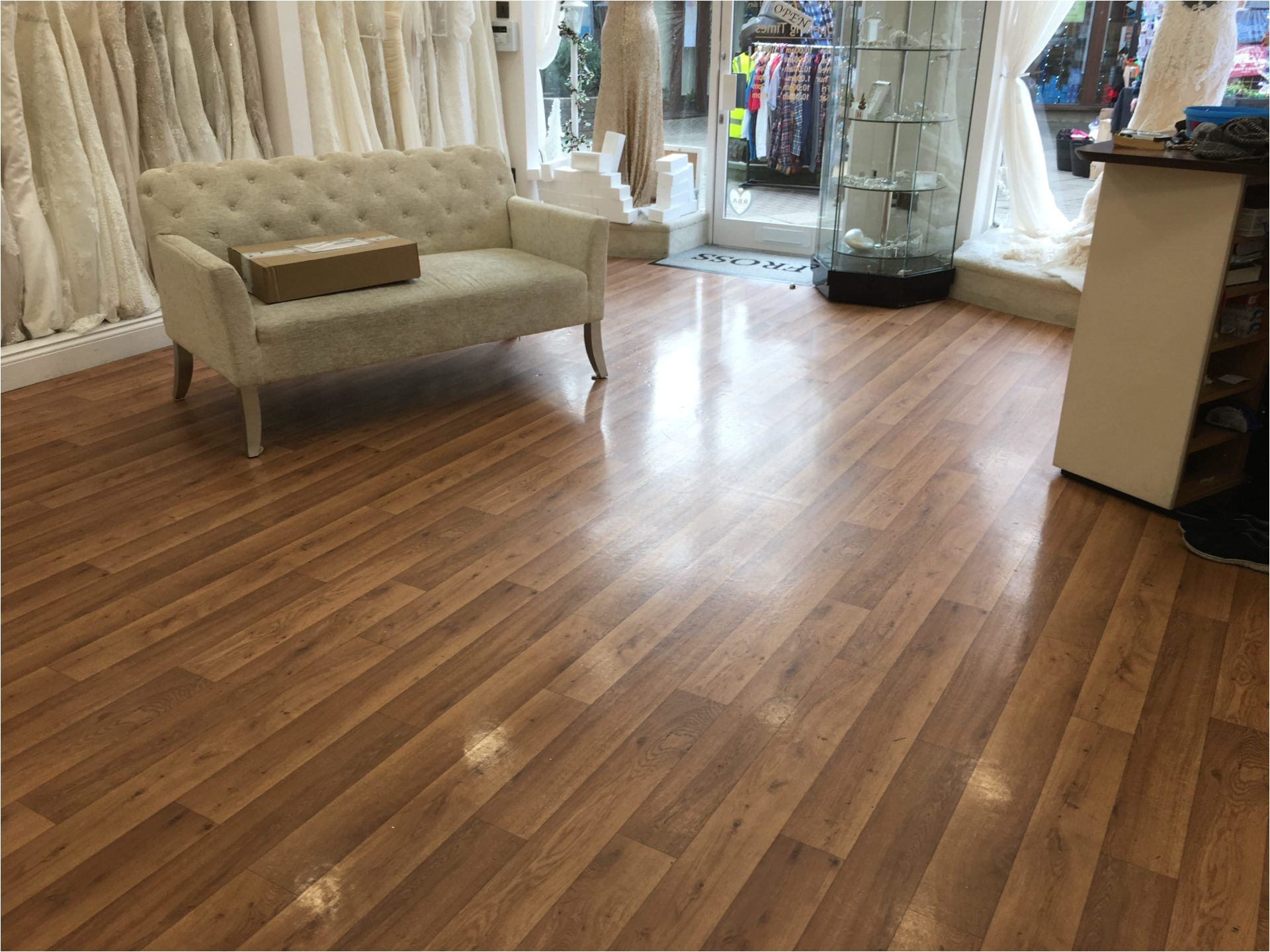 Natural Laminate Wood Floor Cleaner Flooring Machine Best Way To Clean