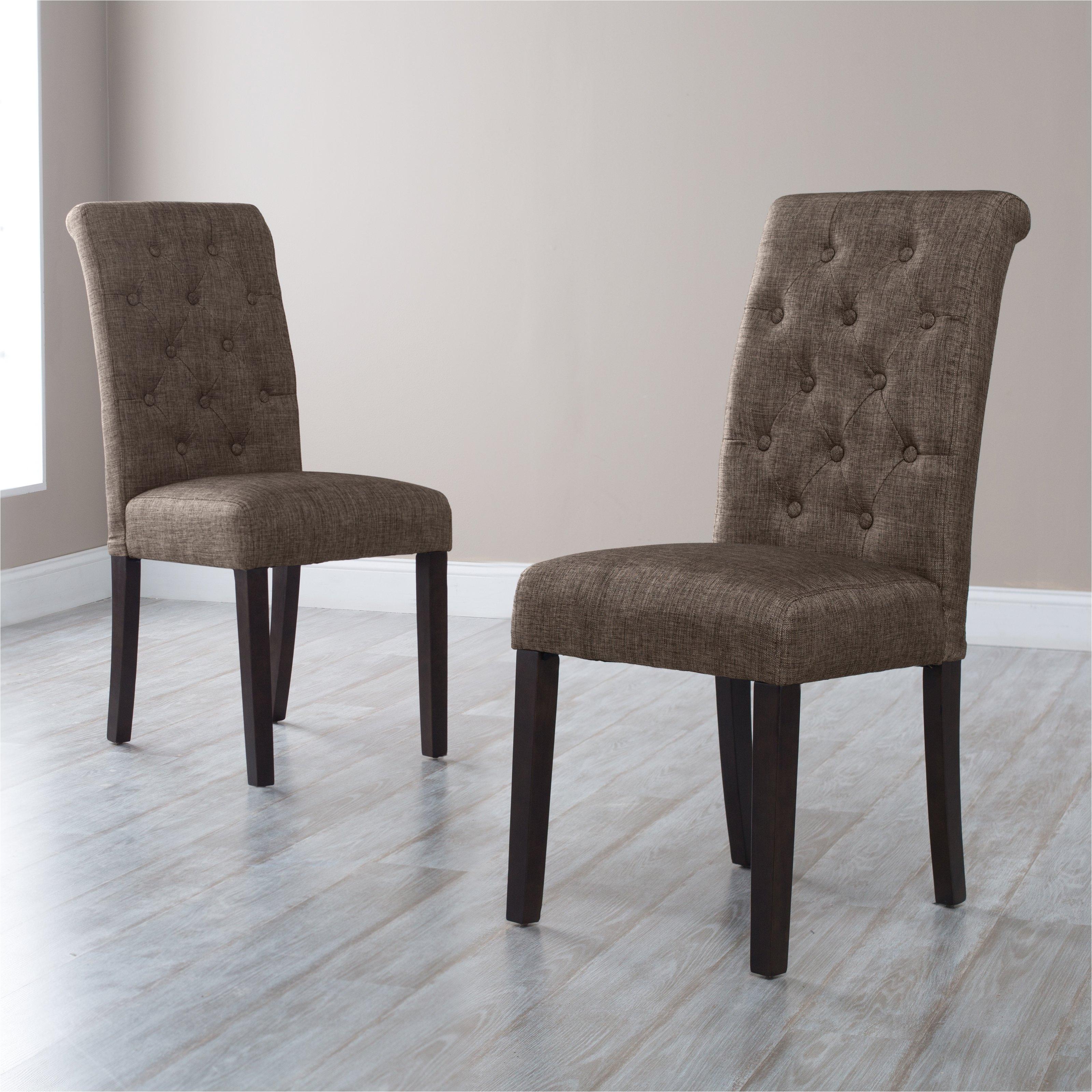Navy Nailhead Parsons Chair Chair ashley Furniture Chairs Beautiful Antique English Pinedsofa