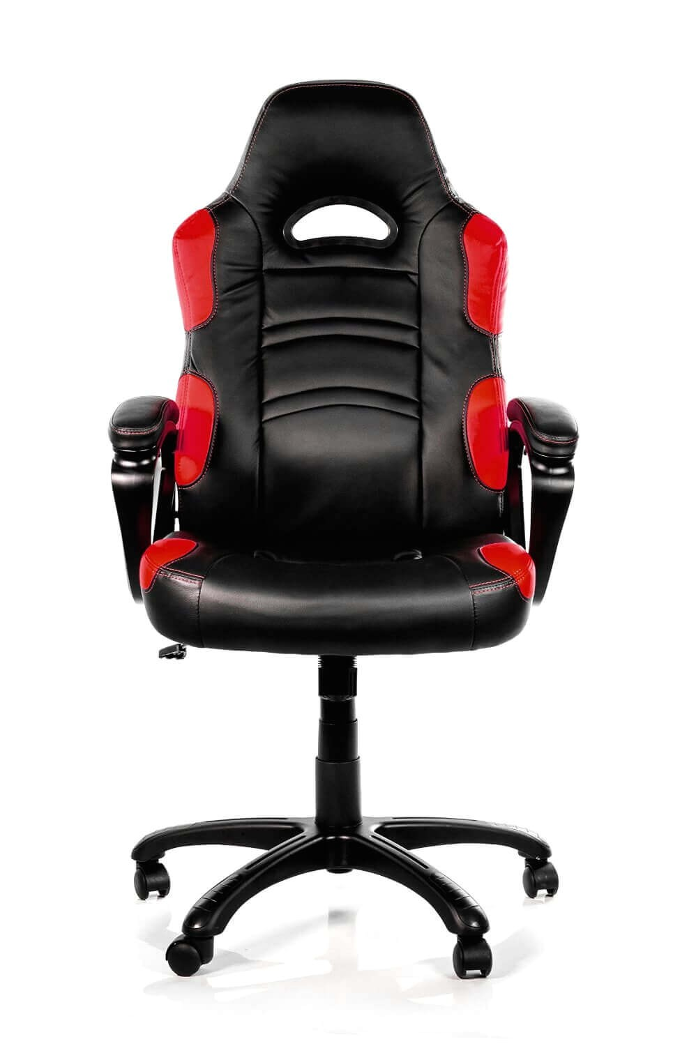 comfy nice gaming chairs on bedroom furniture trends c83 with nice gaming chairs