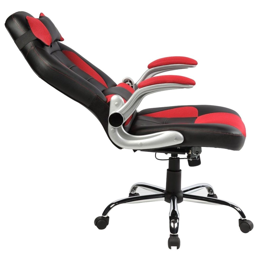 furniture good gaming office chairs cheap merax high back gaming chair nice gaming chairs cheap